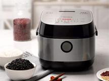 逆势增长 行业巨头探索厨房小家电的新玩法