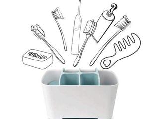 飞科电器为何要跟风推出电动牙刷与厨电?