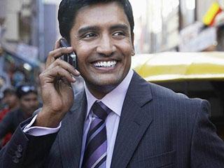 抵制呼声没影响!中国手机在印度发售被抢光