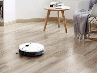618扫地机器人市场点评:国内需求全面复苏