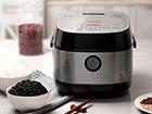 行业巨头探索厨房小家电的新玩法