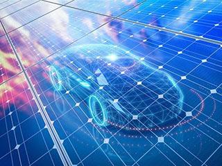 特斯拉发布全新太阳能电池板 效率提高10%且价格降幅超过17%
