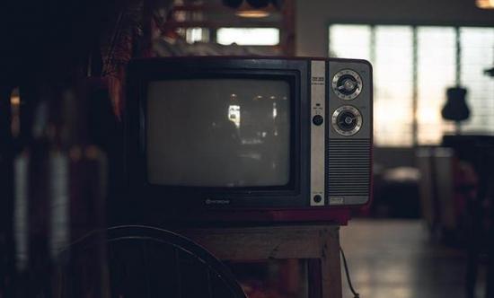 大数据,如何改变电视的命运?
