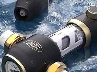 家里有必要安装净水器吗?净水器的作用、选择方法你都知道吗?