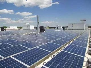 惊闻美国太阳能投资税收抵免又要延期至2025年?