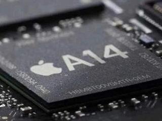 模仿安卓芯片自研 苹果谋求大一统