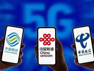 5G 换机潮下,中国手机纷纷出海,高通全球化 5G 方案提供支持