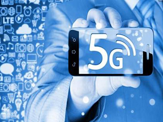 5G套餐降价 但价格真的是阻拦消费者升级5G的因素吗?