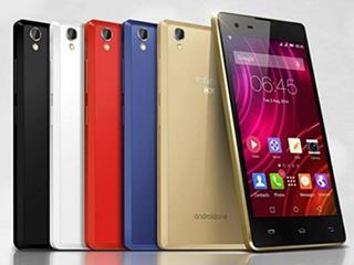 5月国内手机市场运行报告:国产手机出货量3097.0万部