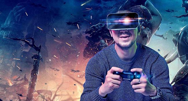 游戏电视的绝地求生,游戏和电视到底谁更重要?