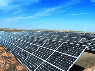 美国太阳能光伏系统成本下降超预期