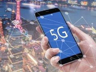 今年,5G手机为何纷纷跳水?