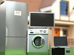 注意 | 明确洗衣机使用年限及时换新,洗衣安全又健康!