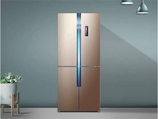 拒绝冰箱异味 美菱冰箱守护新鲜食材