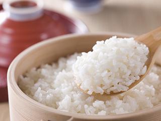 好米配好锅 越贵的电饭煲做的饭真的越香吗?