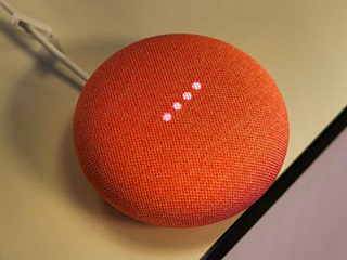 智能家居产品需要都装上语音助手吗?看完这篇就懂了