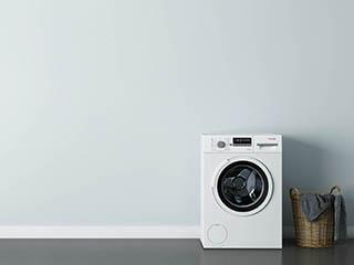 揭开虚标假面 洗衣机新国标实施已见成效