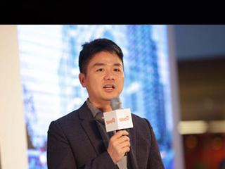 刘强东的下一个IPO,估值2000亿