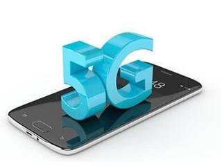 """5G手机价格跌破1500元关口 专家称""""千元机""""将很快出现"""