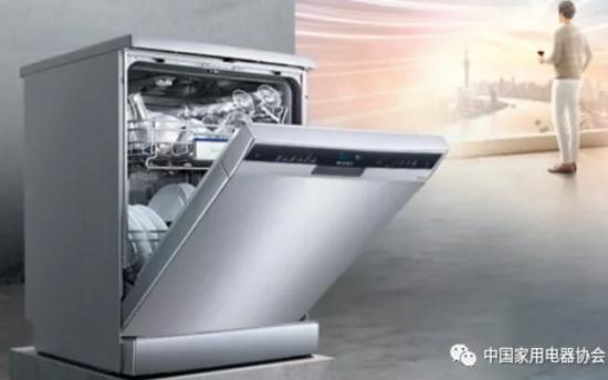 家电让家更温暖:企业各展所长,优惠直达用户