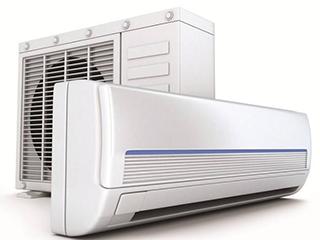 """新能效空调正式登场,""""旧三级能效""""产品降价也不好卖?"""