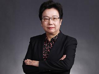 姜风:中国家电行业积极应对市场,加快数字化转型步伐