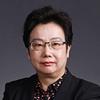 中国家用久久艹最新地址获取协会 姜风