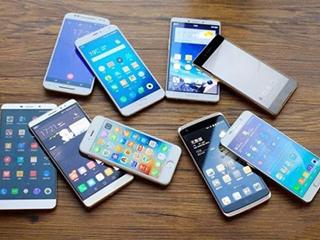2020上半年手机行业喜忧参半 寒冬过后春天会在哪里?