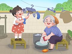 """干衣机""""独立式""""一定比洗烘一体好?还要看适用性"""