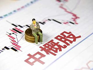 赴美IPO竞速:业务增长预期对冲瑞幸事件负面影响