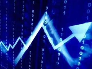 京东港股涨超5%续创新高 市值突破8000亿港元