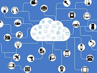 家电IoT:谁会是下一轮家电攻坚战的赢家?