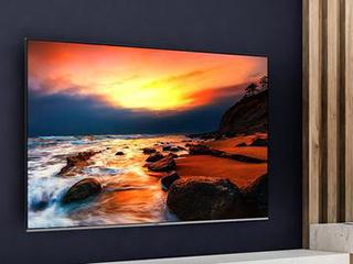 三星电子有望与LG Display签署液晶电视面板供应协议
