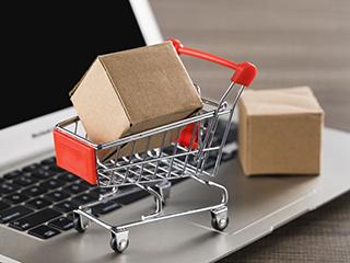 新零售增速喜人,跨境电商成市场热点