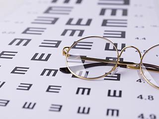 中消协提醒:防蓝光≠防近视,合理用眼和选对产品才重要