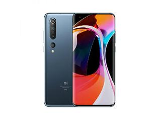 小米5G手机进军韩国 与三星LG抢市场