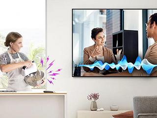 8K普及全新力作,三星QLED 8K电视Q700T上市
