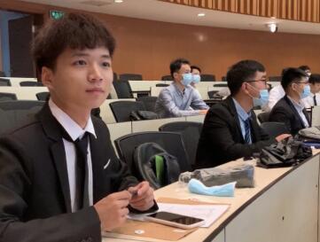 苏宁公布新员工大数据,年轻人成发展生力军