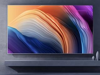 LCD电视白菜价时代结束 厂商开始涨价:一次性涨20%