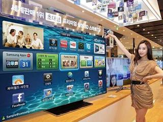 三星、LG接连退出 LCD面板如今要涨价?
