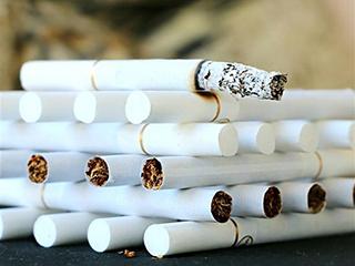國家毀滅性打擊電子煙:1800多家企業灰飛煙滅