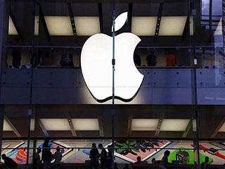 """富士康转移苹果生产线,印度成功当上了""""接盘侠""""?"""