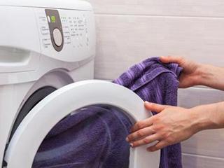 干衣机成刚需 但选购前先弄清这些问题
