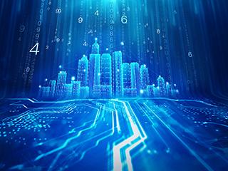 """13部门:鼓励发展""""互联网+""""新模式"""