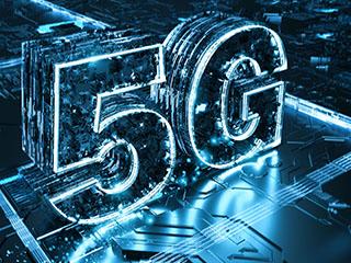 "5G时代,运营商还能再靠""价格战""提升5G用户渗透率吗?"