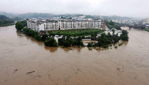 洪涝短期抑制空调销售 威尼斯人网站需谨防上游材料、部件涨价