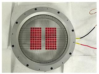 科学家打造混合型太阳能转换器 收集太阳光和热量的效率可达85%
