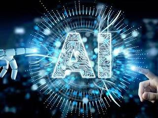 人民日报:人工智能当下有为 未来可期