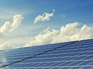 太阳能技术可满足工业过程供热需求