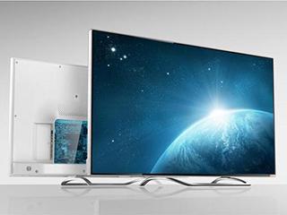智能电视运营市场熟了?增值业务仍在培育之中